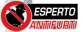 Esperto Antifurti