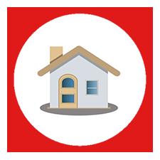 Antifurto casa esperto antifurti - App per antifurto casa ...